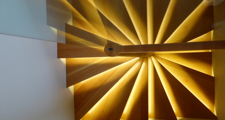 Contemporary Lighting Design